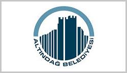 altindagbelediyesi-logo-anasayfa