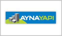 aynayapi-referanslar-logo-anasayfa