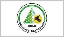 bolu-belediye-referanslar-logo-anasayfa