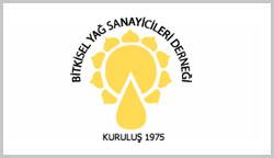 bysd-logo