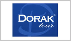 dorak-referanslar-logo-anasayfa