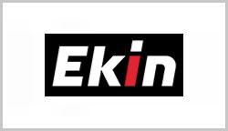 ekin-technology-logo