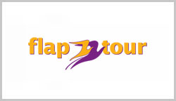 flap-tour-logo