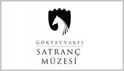 gokyay-vakfi-logo