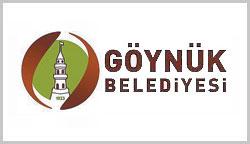 goynuk-belediyesi-logo