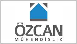 ozcan-muhendislik-logo
