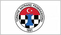 tsf-logo