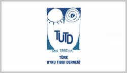 14uyku-logo