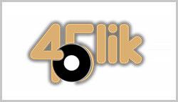 45lik-logo