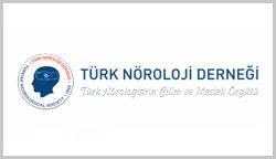 49-noroloji-logo