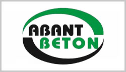 abantbeton-logo