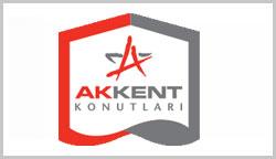 akkent-logo