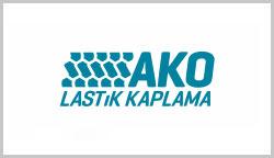 ako-lastik-logo