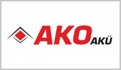 ako-logo
