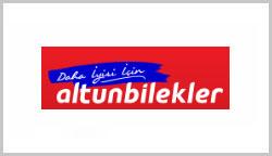 altunbilekler-logo