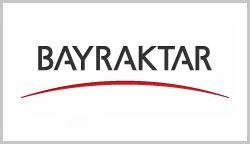 bayraktar-logo