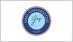 gazi-dis-logo