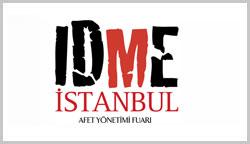 idme-logo