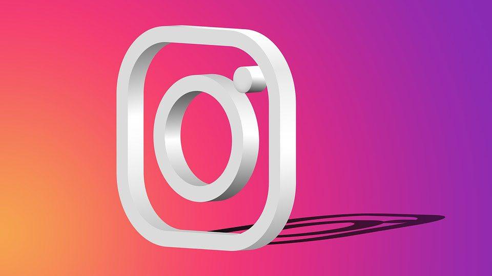instagramda-takipci-sayisi-arttirmak-icin-neler-yapilmali-resim