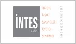 intes-logo