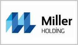 miller-holding-logo