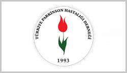 parkinson-logo