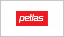 petlas-logo