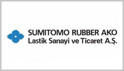 sumitomorubberako-logo