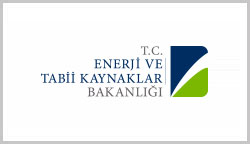 tc-enerji-logo