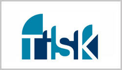 tisk-logo