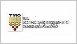 tmo-logo
