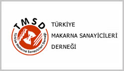 tmsd-logo