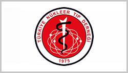 tntd-logo