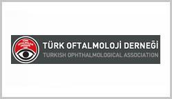 tod-logo