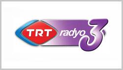 trt-radyo3-logo