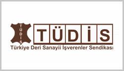tudis-logo