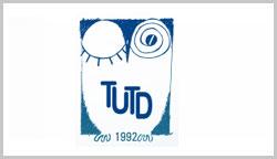 tutd-logo