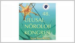 ulusal-noroloji-logo
