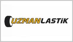 uzman-lastik-logo