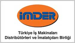 imder-logo