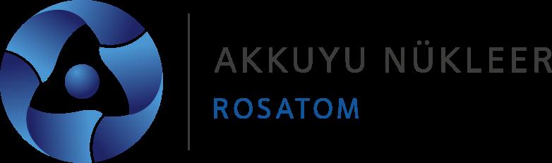 akkuyu-logo